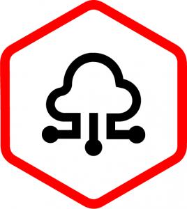 chmuraobliczeniowa