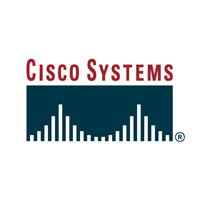 ciscosystems