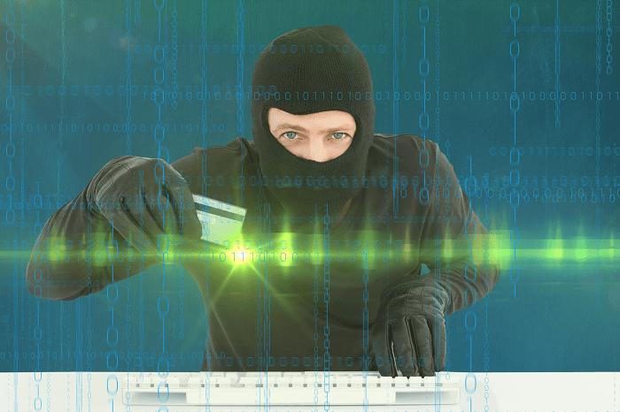 Ransomware – okup w cyberświecie i jak się przed nim bronić?