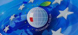 PDCA partnerem instytucjonalnym Forum Ekonomicznego w Krynicy
